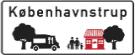 Københavns hyggeligste loppemarked